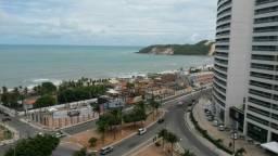 ZR Apartamento mobiliado em Ponta Negra