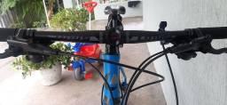 Bike 29 lótus Scorpion
