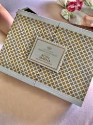 Kit Princesse Marina de Bourbon Royal Diamond EDP