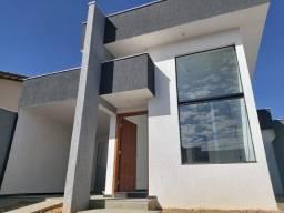 Título do anúncio: Casa nova com 2 quartos e suíte em Lagoa Santa