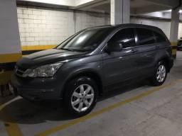 Honda CR-V LX 2011 - Nova
