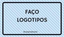FAÇO LOGOTIPOS