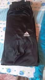 Calça Adidas