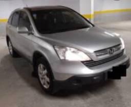 Honda CRV ano 2011