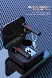 Fones de Ouvido Bluetooth T13