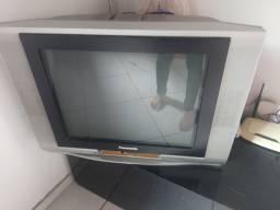 Tv Tubo - Panasonic