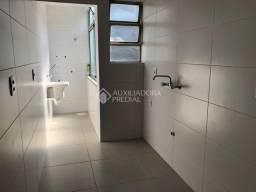 Apartamento à venda com 1 dormitórios em Cidade baixa, Porto alegre cod:303190