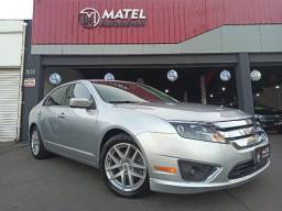 Ford Fusion SEL 2.5 2012