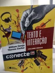 Portugues Texto e interação conecte