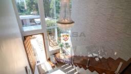 PS Vende! Imponente Casa de Alto Padrão 4Q c/2 Suites+Closet-Fino Acabamento-Área Gourmet
