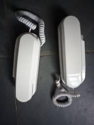 4 Interfone Horizontal Thevear