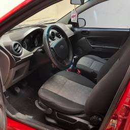 Vende-se Ford Fiesta 1.0 (2011)
