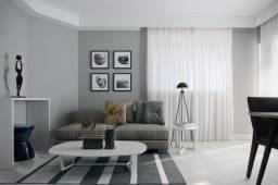 Apartamento à venda com 2 dormitórios em Vila romana, São paulo cod:AP1040_IM