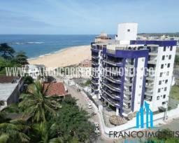 Apartamento locação anual 03 quartos Centro de Guarapari