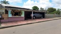 Vendo ou Troco por casa em Manaus