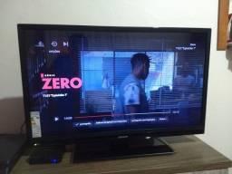 """Tv 32"""" Semp"""