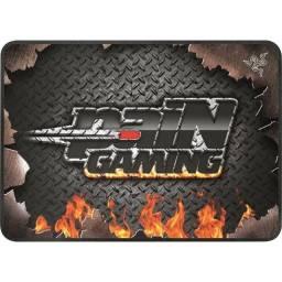 Mousepad Razer Pain Gaming RZ02-01071000-R3U1