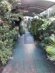 Casa com 6 dormitórios à venda, 500 m² por R$ 1.400.000,00 - Boa Vista - Recife/PE