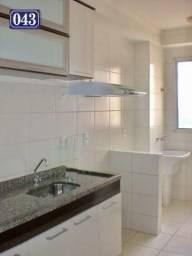 Apartamento para alugar com 3 dormitórios em Terra bonita, Londrina cod:AP00122