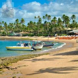 Casa à venda, 330 m² por R$ 600.000,00 - Enseada dos Corais - Cabo de Santo Agostinho/PE
