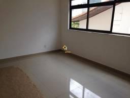 Apartamento à venda com 3 dormitórios em Liberdade, Belo horizonte cod:3790
