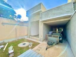 Magnificas casas para venda, Goiânia 2, 3 quartos, 1 suíte, Goiânia-GO