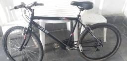 Bicicleta aro 26 conservada