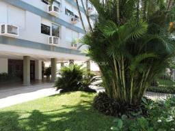 Apartamento à venda com 2 dormitórios em Moinhos de vento, Porto alegre cod:313941