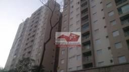 Título do anúncio: Apartamento com 1 dormitório à venda, 35 m² por R$ 229.000,00 - Sacomã - São Paulo/SP