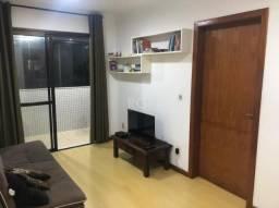 Apartamento à venda com 2 dormitórios em Bom jesus, Porto alegre cod:OT7951