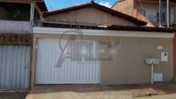 Santa Laura  Linda casa- Financia direto com o dono