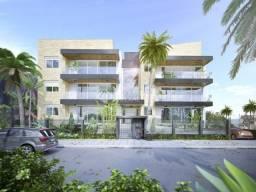 Apartamento à venda com 3 dormitórios em Centro, Torres cod:329866