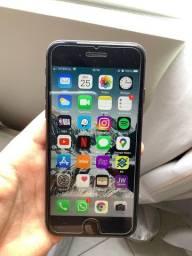 IPhone 8 64gb - Space Gray (Cinza Espacial / Preto)