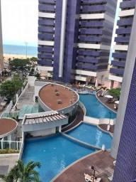 MR - Apartamento em Balneário camboriu  (leia o anúncio)