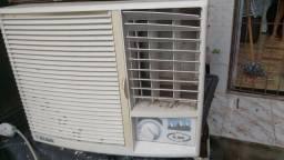 Ar condicionado 6000btus