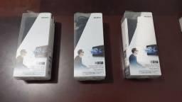 Óculos 3D para TV - TDG-BR250/B - Sony<br><br>