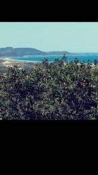 Casa Piscina e vista Mar