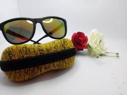 Oculos de sol ( Dia das maes)