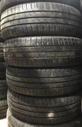 Jogo de pneus 15 Cobalt , Spin 195/65 R15 85%
