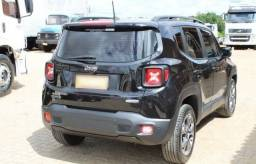 Jeep Renegade 2.0