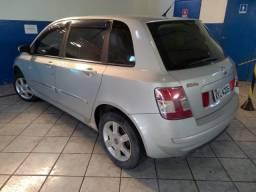 Fiat Stilo 1.8 GNV 2011 Repasse ( Aprovação Online ) - * Lucrécio Júnior