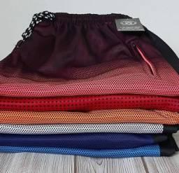 Shorts esportivos Nike