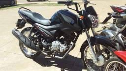 Yamaha / ybr 150 factor E