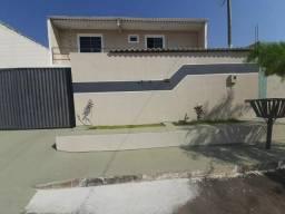 Casa Duplex 3 quartos - Riacho Fundo 1