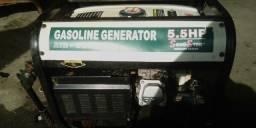 Gerador 220 380 volts