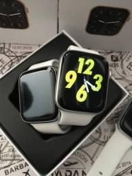 Smartwatch Relógio Inteligente Iwo 13 Se Lançamento Original