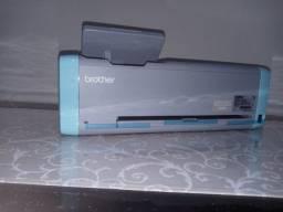 Impressora de Corte