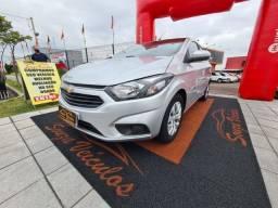 2017 Chevrolet Prisma 1.4 Lt