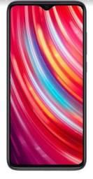 Xiaomi Redmi Note 8 Pro Em Perfeito estado não tem 1 ano de uso!