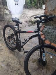 V/T Bike top i barata !!